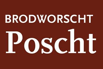 Brodworscht Poscht Logo_web