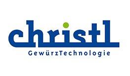 Christl AG
