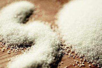 Die Geheimrezeptur der St. Galler Bratwurst_Salz