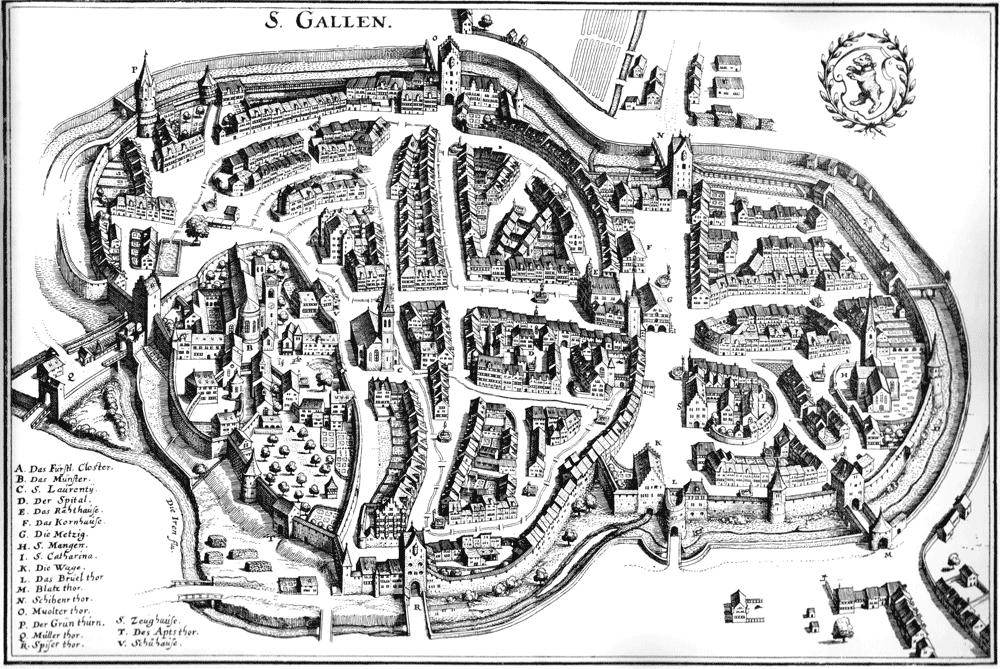 Stadtplan_St_Gallen_1642