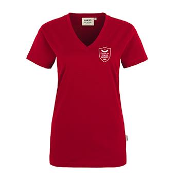 T-Shirt Damen (CHF 22.50 exkl. Versandkosten)