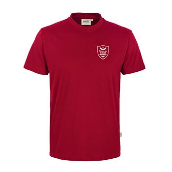T-Shirt Herren (CHF 22.50 exkl. Versandkosten)